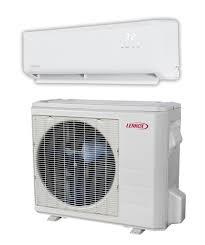 Thermopompe lennox probleme